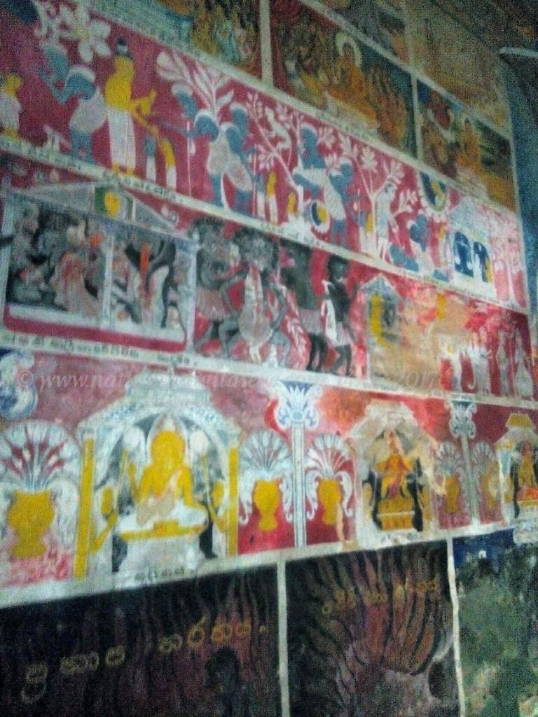 IMG_20170331_182916_Dowa Temple NIDE