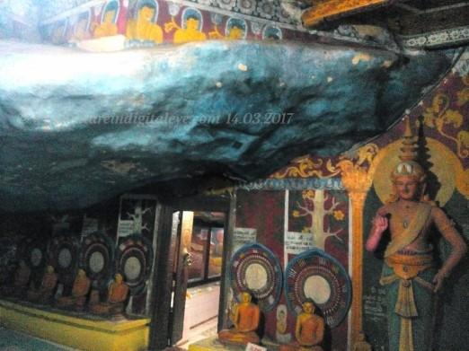 IMG_20170331_183830_Dowa Temple NIDE