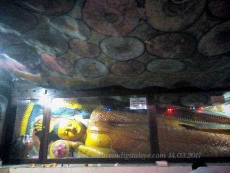 IMG_20170331_184200_Dowa Temple NIDE