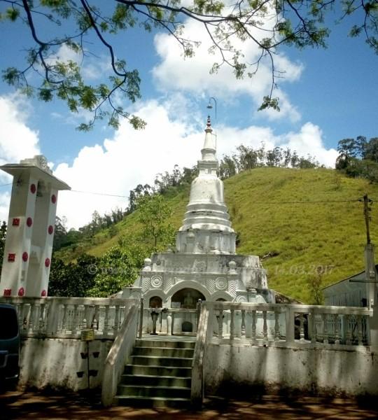 IMG_20170331_185010_Dowa Temple NIDE